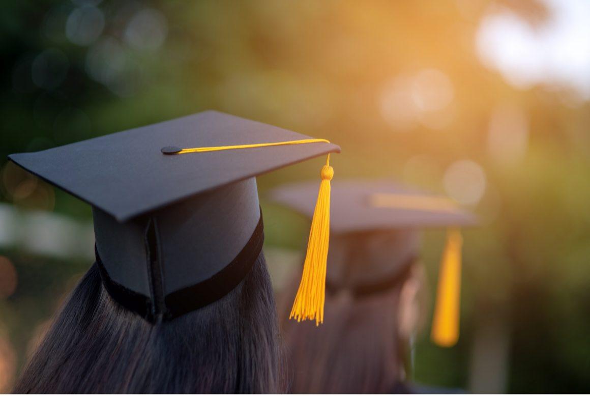 Tifton FUMC Graduation Sunday